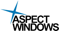 Aspect Windows