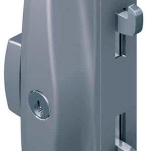 Onyx lock