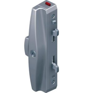 Sliding Door Deadlock